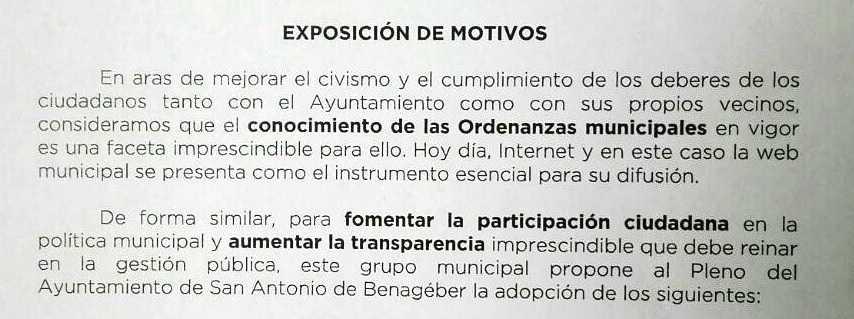 extracto-mocion-publicacion-ordenanzas-y-actas-plenos