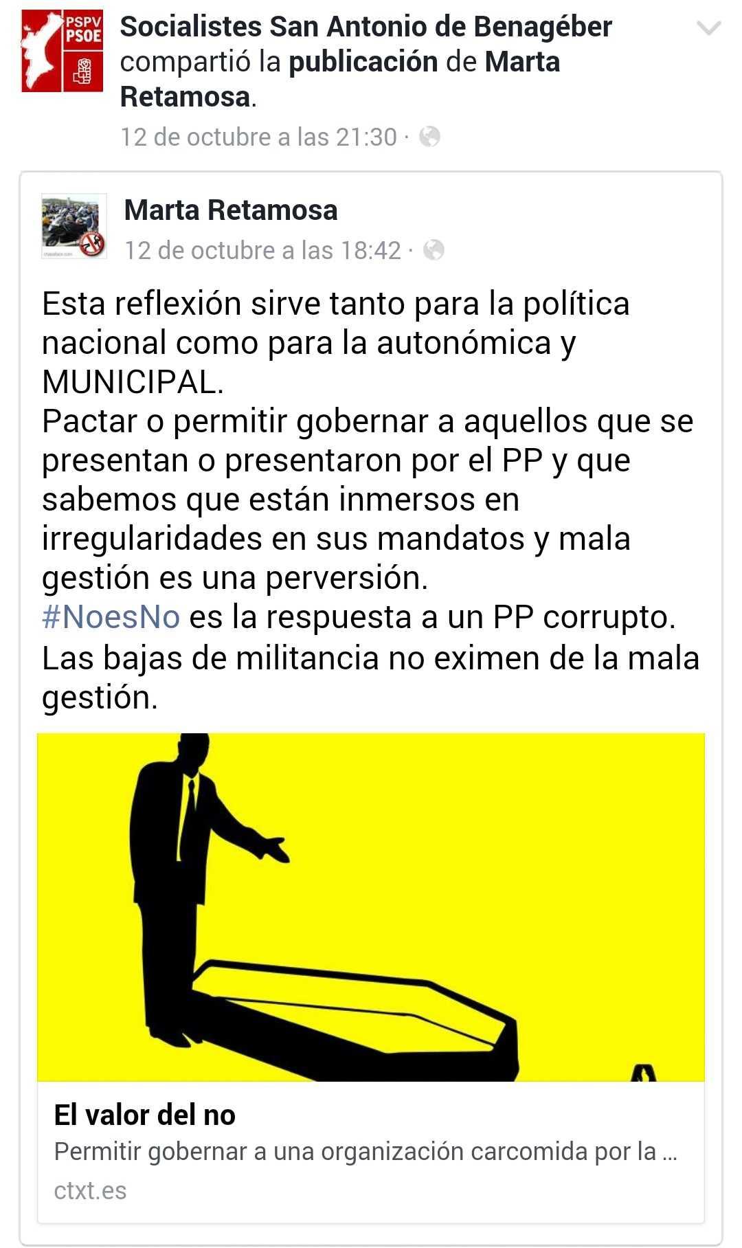 facebook-mr