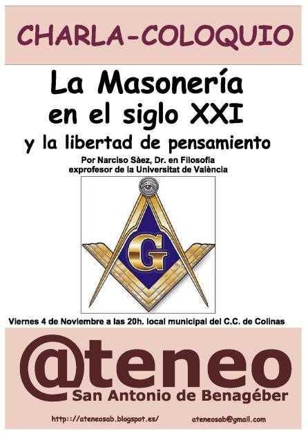 la-masoneria-a4