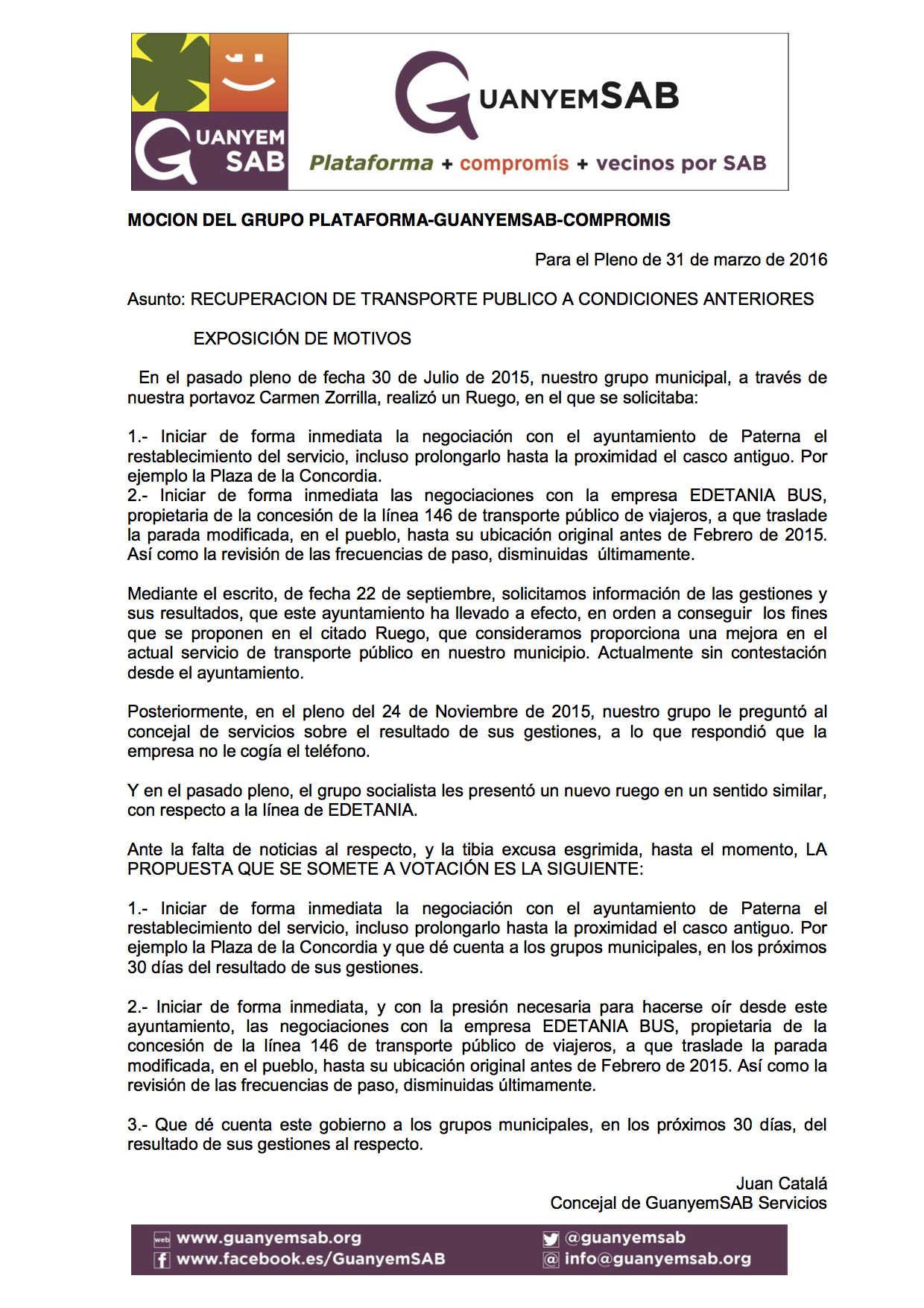 mocion-bus-transporte-pleno-31-3-2016