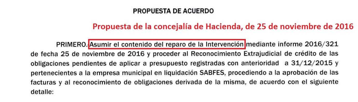 acuerdo-propuesto-a-pleno-rec