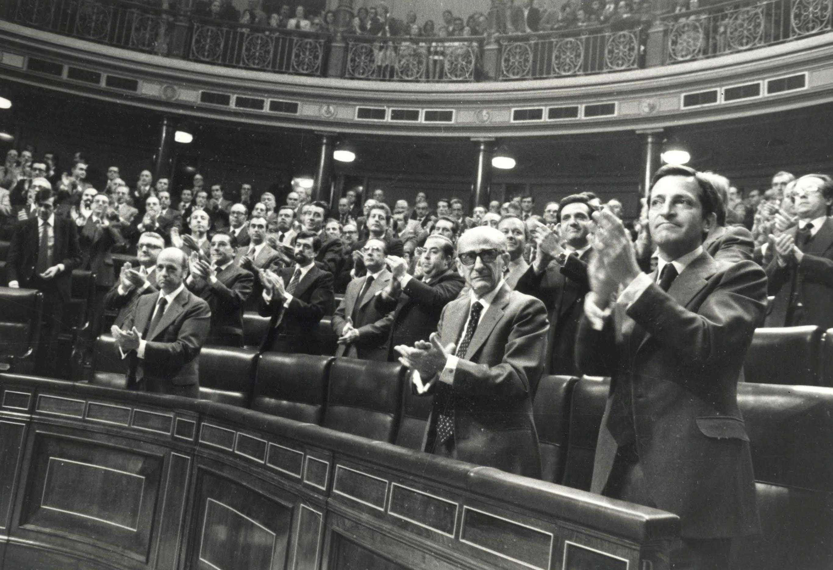 asuarez-diputadoy-y-miembros-del-gobierno