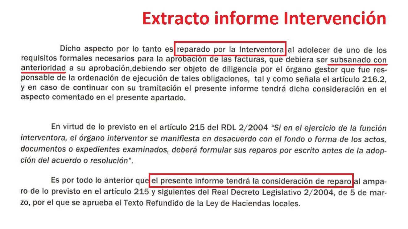 extracto-1-informe-interventora-rec