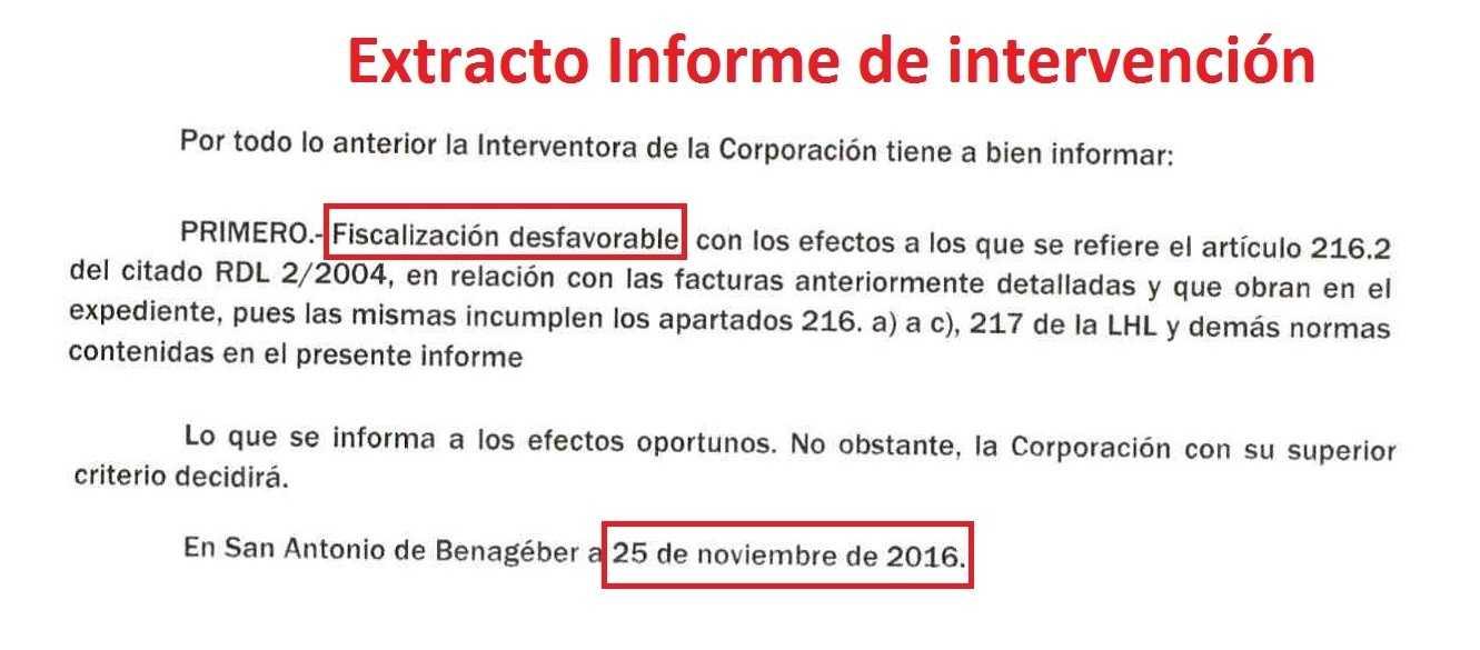 extracto-2-informe-interventora-rec