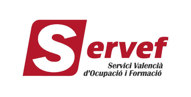 logo-vector-servef