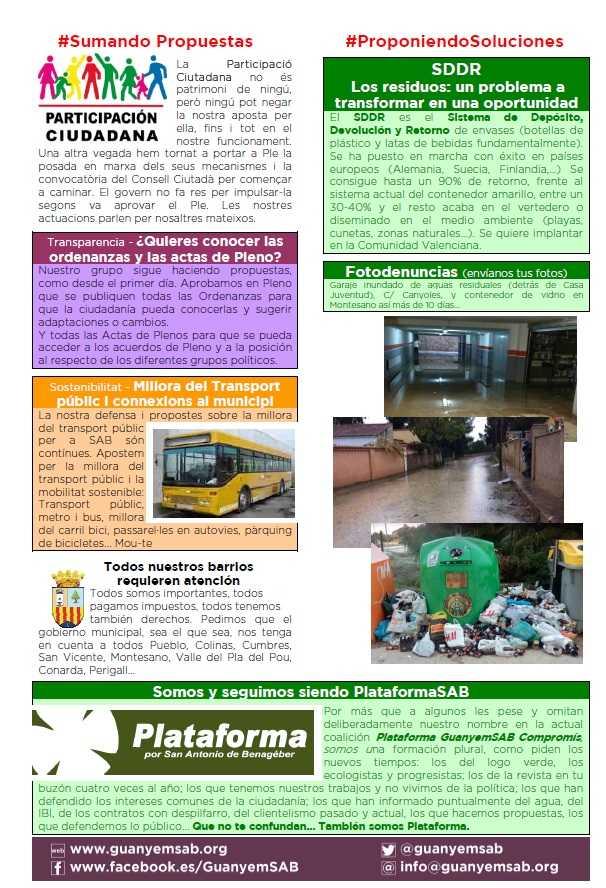 p4-revista-desembre-2016