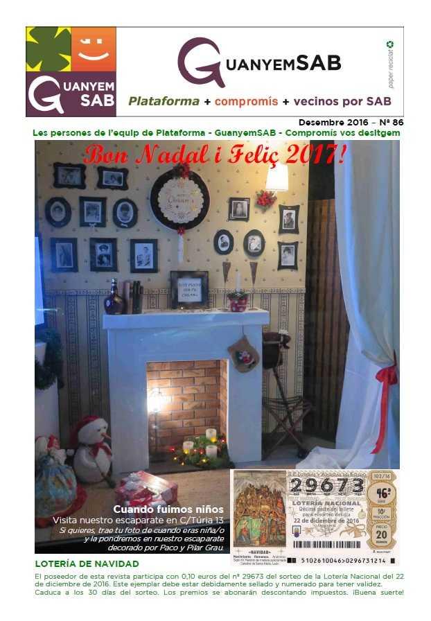 portada-revista-desembre-2016