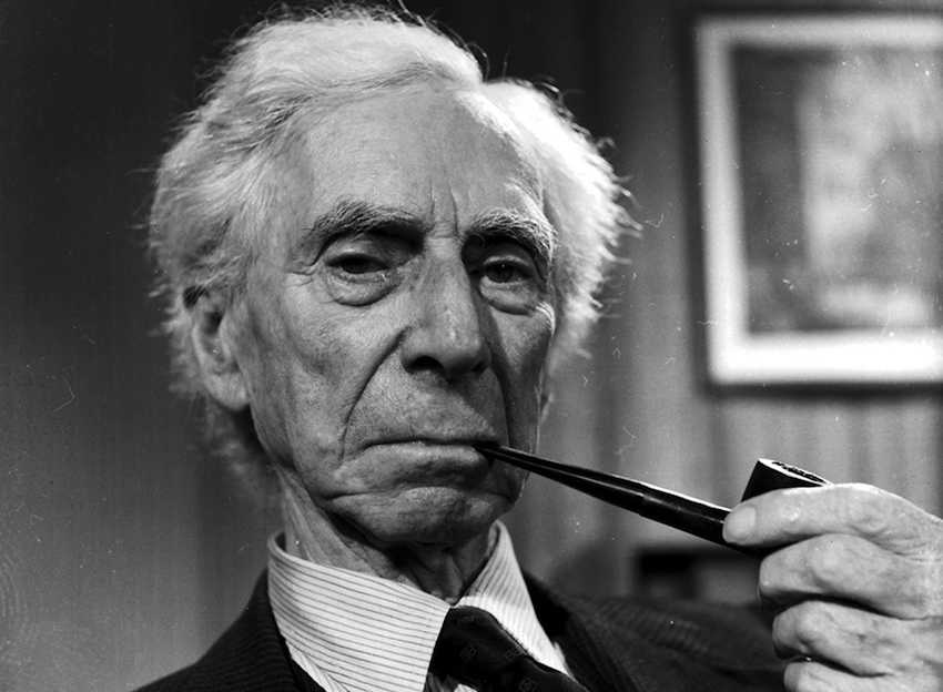 bertrand-russell-large