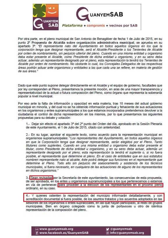 mocion-representantes-pleno-enero-2017-enmendada-pag-2