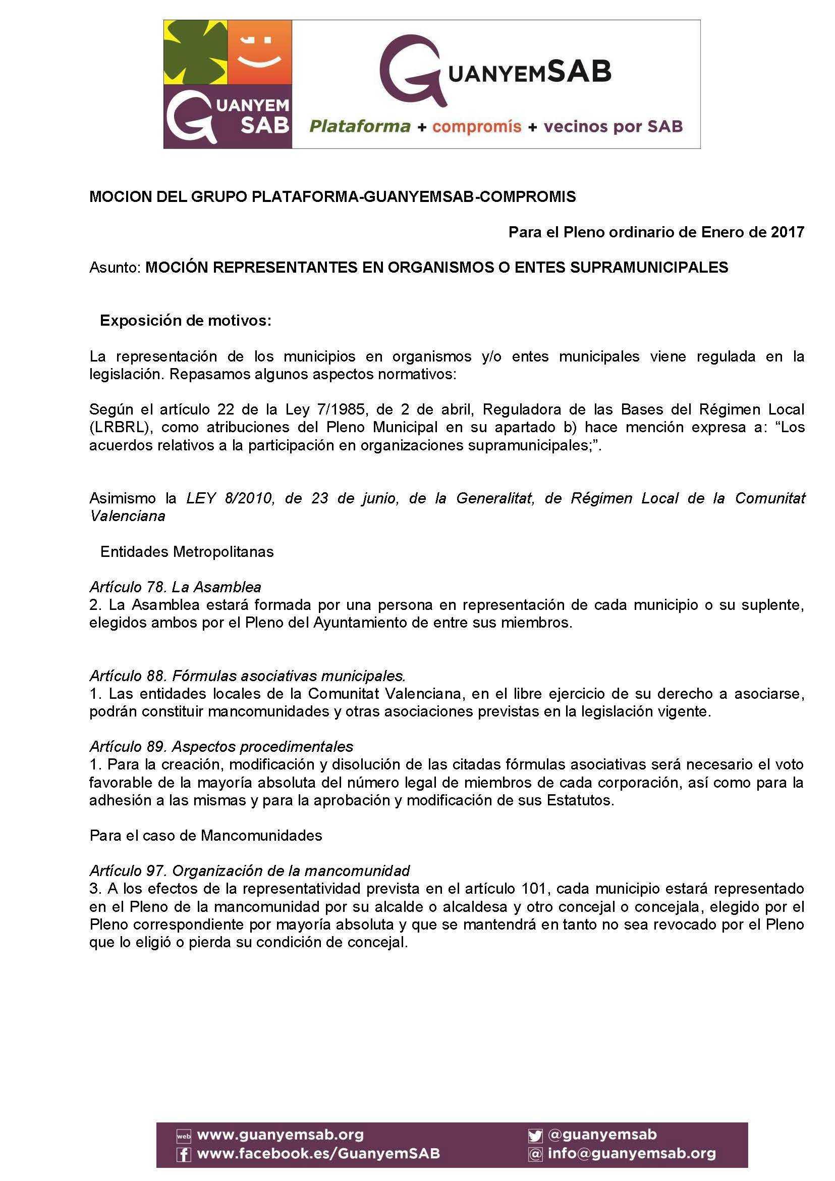 mocion-representantes-pleno-enero-2017-enmendada_pagina_1