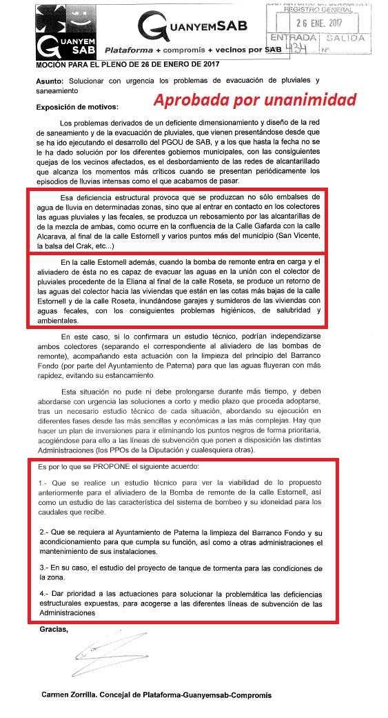 mocion-saneamiento-pleno-enero-17