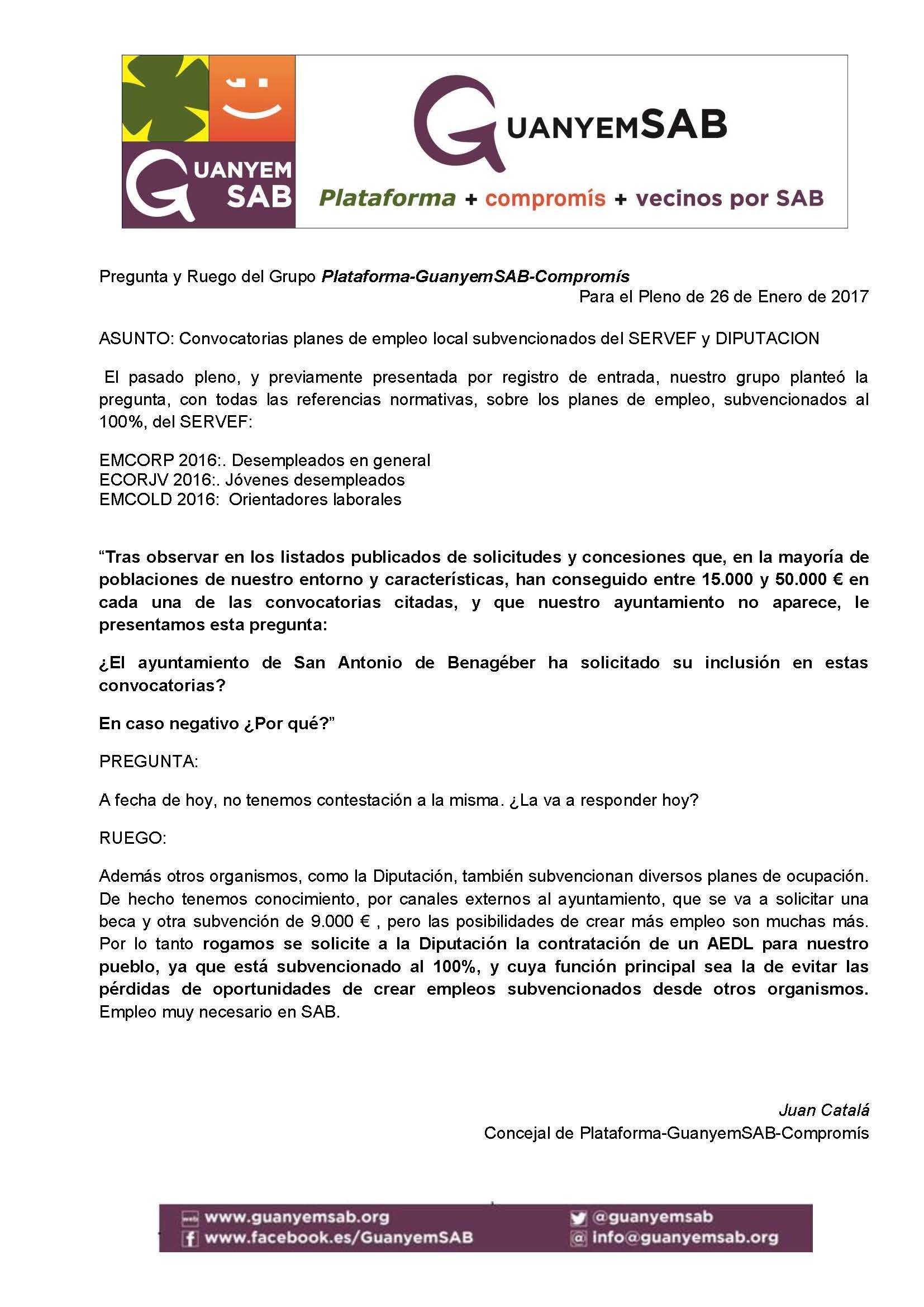 pregunta-planes-empleo-26-1-2017