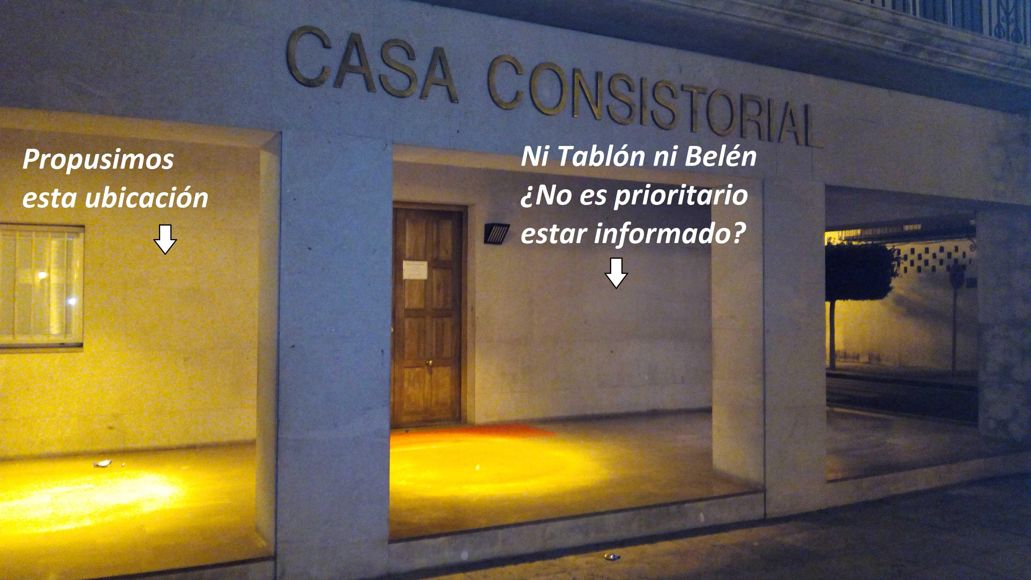 sin-tablon-30-enero-2017