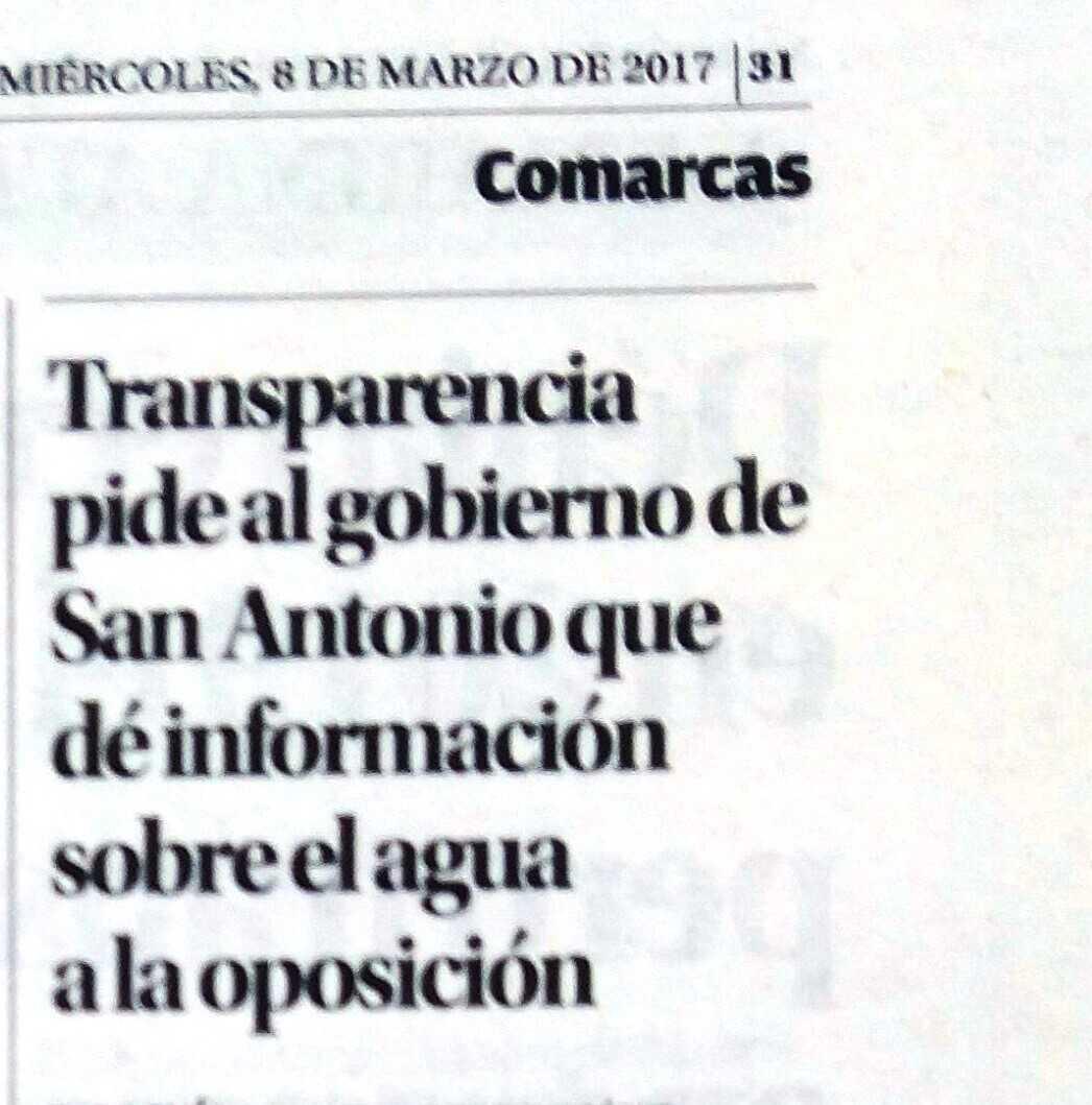 Cabecera Levante-emv 8 marzo 2017 Transparencia
