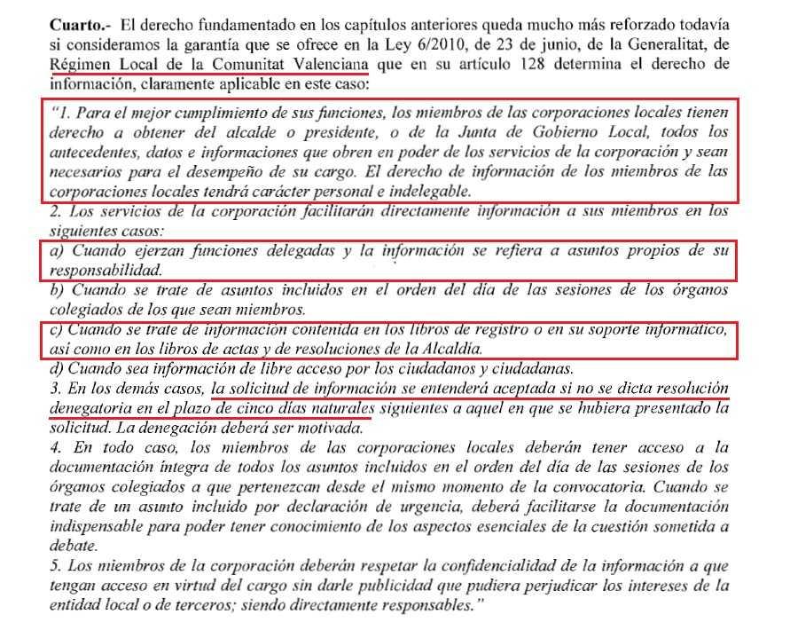 derecho-a-la-informacion-concejales-2