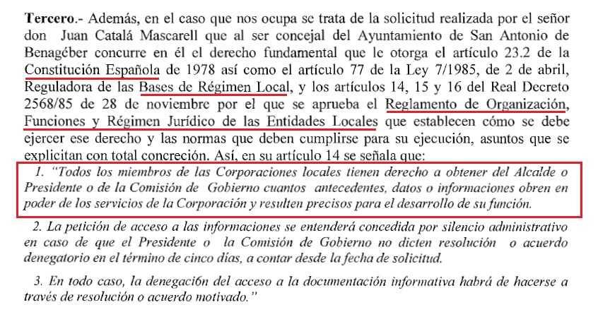 derecho-a-la-informacion-concejales