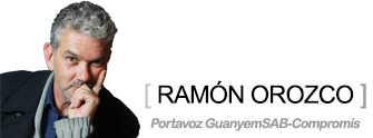 Ramon-orozco