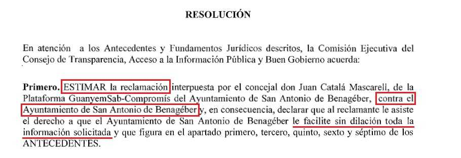 resolucion-1