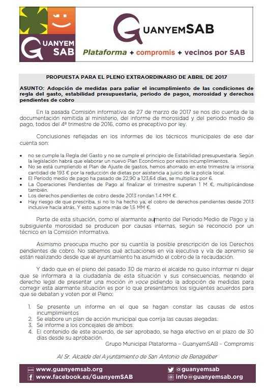 ADOPCION MEDIDAS PARA CORREGIR INDICADORES ECONOMICOS NEGATIVOS.jpg