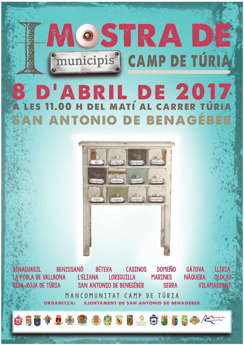 cartel_municipios_8_de_abril