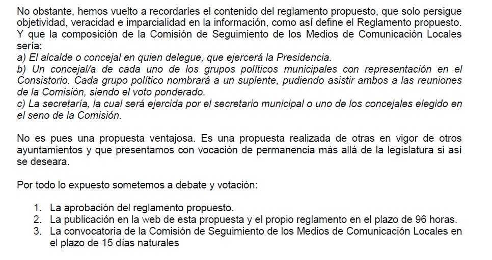 Reglamento Medios comunicacaion municipales.jpg