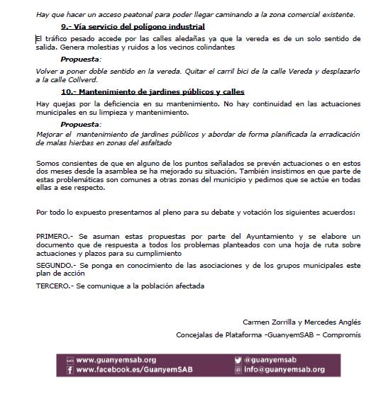 MOCION REVITALIZAR COLINAS PAG 3