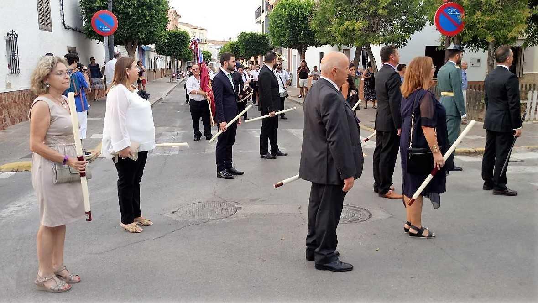 procesion 15