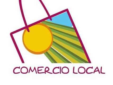comercio-local.jpg