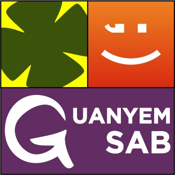 #GuanyemSAB
